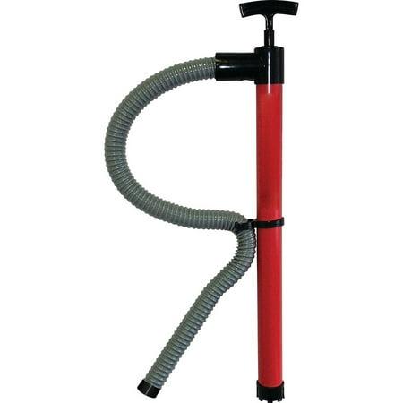 - SeaSense Hand Bilge Pump, 36