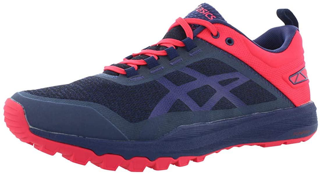 ASICS Womens Gecko XT Trail Running