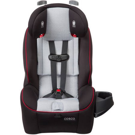cosco easy elite 3 in 1 convertible car seat best convertible car seats. Black Bedroom Furniture Sets. Home Design Ideas