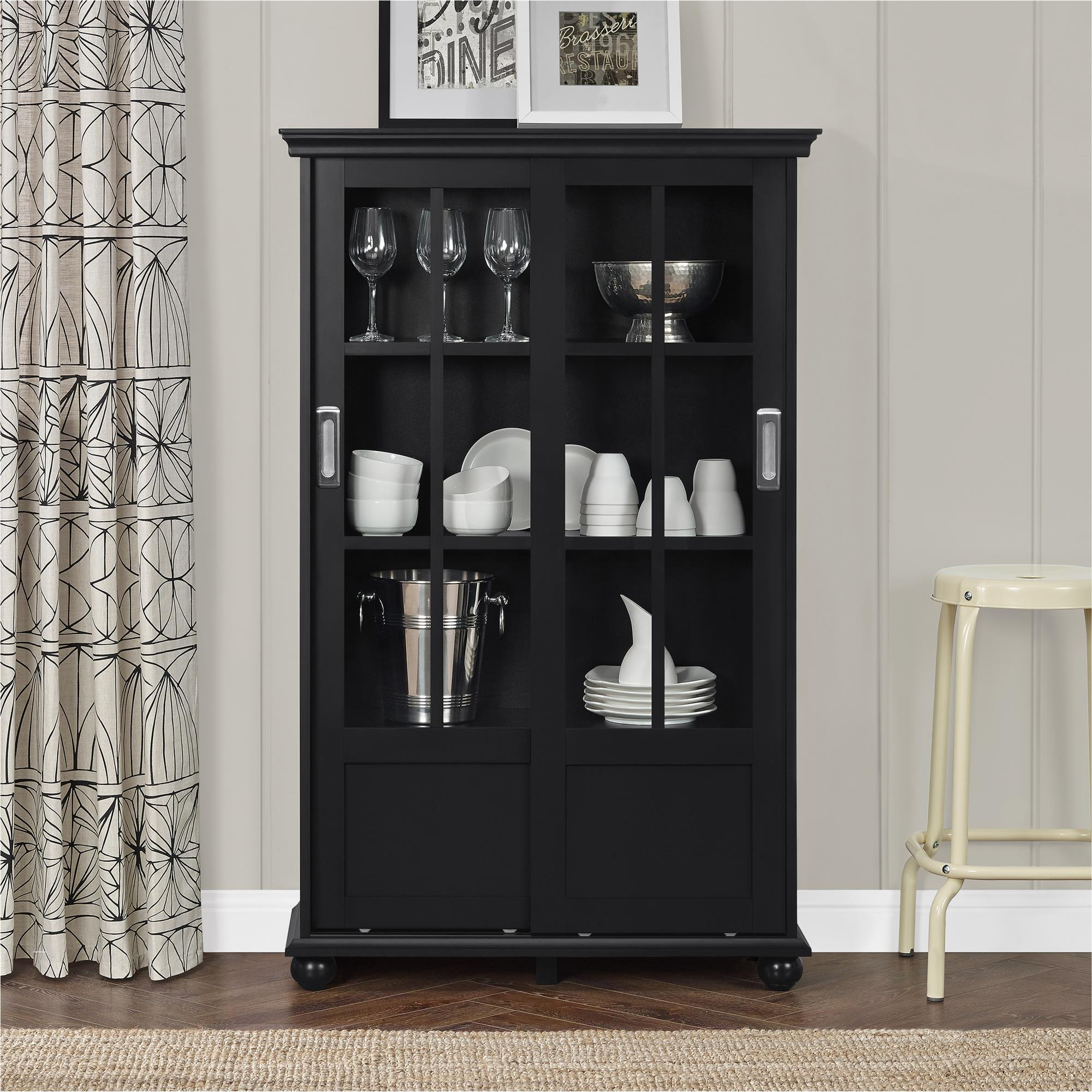 livingroom king stackable queen barrister by sliding with aaron furniture door altra decorating kropyok doors shelves brown white bookshelves ideas lane on size home bookcase bookshelf bookcases headboard glass