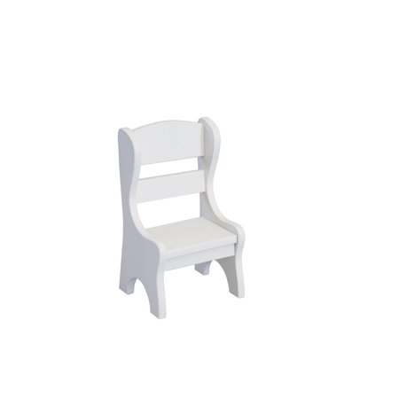 Super Toy Doll Chair For 12 18 Dolls Home Interior And Landscaping Ologienasavecom