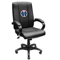 Washington Wizards NBA Office Chair 1000