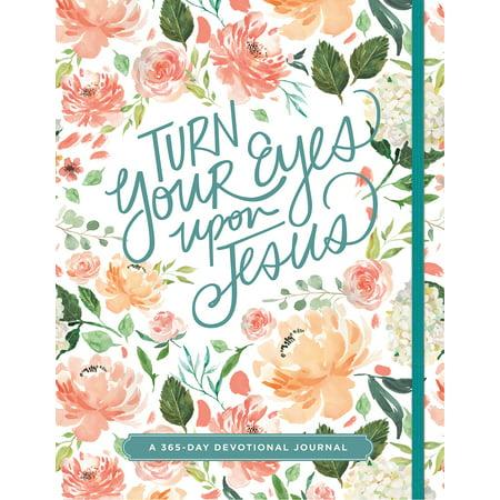 Turn Your Eyes Upon Jesus (Turn Your Eyes Upon Jesus Helen Lemmel)