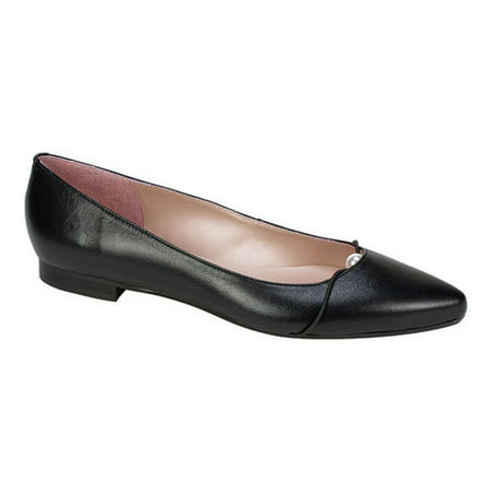 Women's Summit White Mountain Kaelyn Pointed Toe Flat