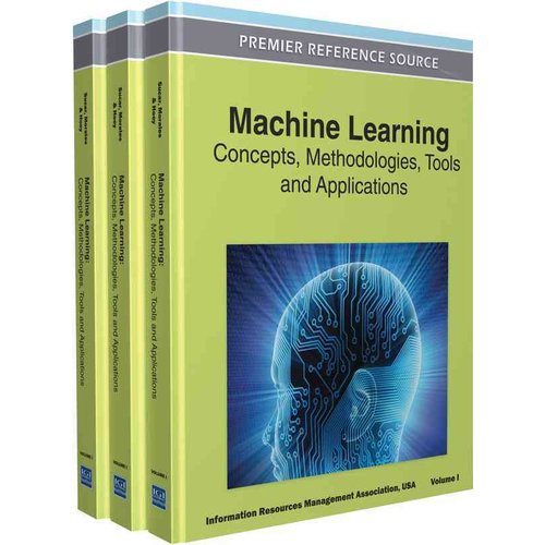 machine learning concepts
