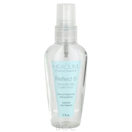Healium Reflect 6 - Smooth Hair Calm Frizz 2 - Smooth Hair Collie