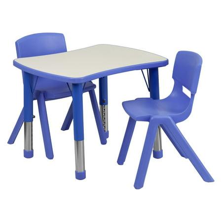 Flash Furniture 21.875