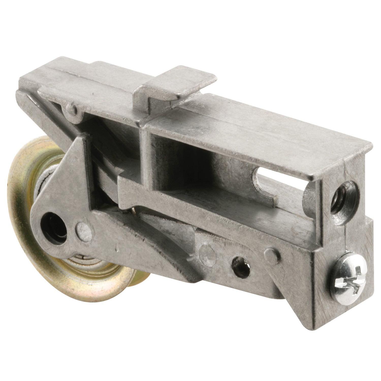 Prime Line Products D1734 Sliding Gl Door Roller embly ... on