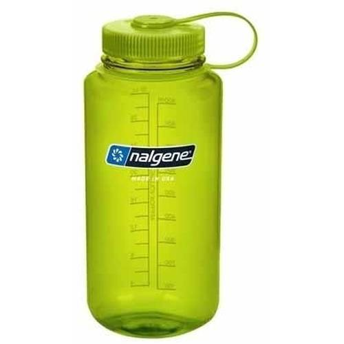 Nalgene 32 oz Wide Mouth