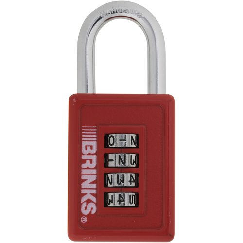 Brinks home security model 5056 combination directions