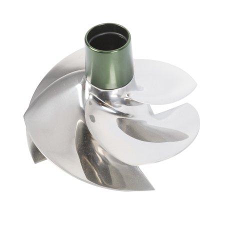 - Solas SRX-CD-15/21 Concord Impeller Pitch 15/21 Sea-Doo RXP-X 1494cc 159mm   #742342