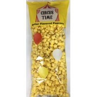 Great Value Circus Time Butter Popcorn 5oz