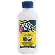 TETRA GUN CLEANER COPPER SOLVENT 4 OZ