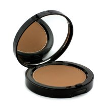 Face Makeup: Bobbi Brown Bronzer