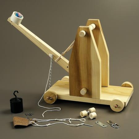 Catapult Kits (Scientifics Direct Catapult and)
