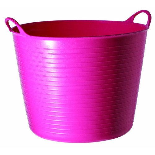 Tubtrugs Bucket