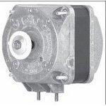 ebm-papst M4Q045-CF07-04 AC FanMotor 115V 0.74mA16W 50Hz/60Hz 1550RPM 4Pole New