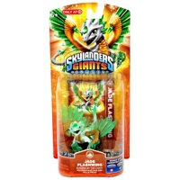 Skylanders Giants Exclusives Flashwing Exclusive Figure Pack [Jade]