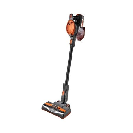 Nov 22, · Shark Rocket TruePet HV Review - This 2-in-1 is a beefed up and corded version of a Dyson DC44, find out how does it stack up against it in this review.