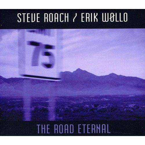Road Eternal (Dig)