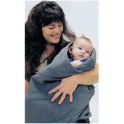 Everrich EVZ-0031 Weight Set for Medium Blanket - 8 Lbs