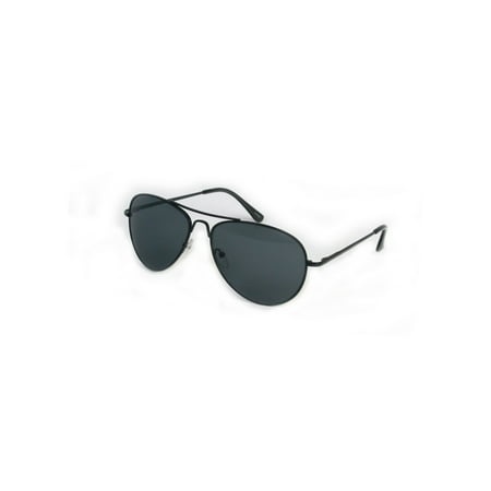 Unisex Aviator Sunglasses P482