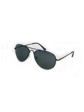 2a51011913 Product Image Unisex Aviator Sunglasses P482