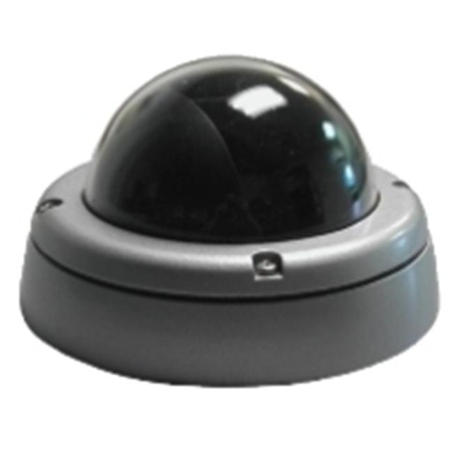 ABL Corp VPD-271 Vandal Proof Dome Camera - image 1 de 1