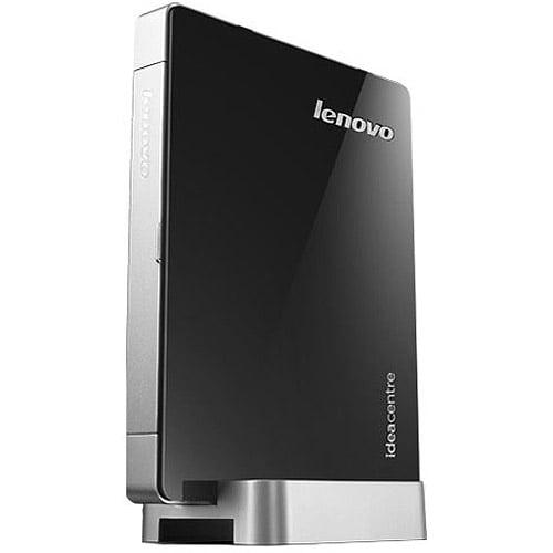 Lenovo Ideacentre Q190 Desktop Computer