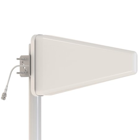 Tupavco Tp545 Yagi Directional Roof Antenna 3g 4g Lte Wide