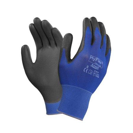 Ansell HyFlex 11-618 Lightweight Precision Glove