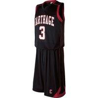 Carthage Short-224063