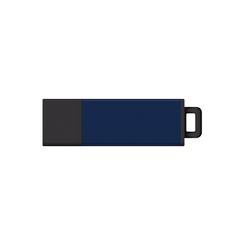 DataStick Pro2 3.0 USB Drive 32GB - PT -  S1-U3T1-32G