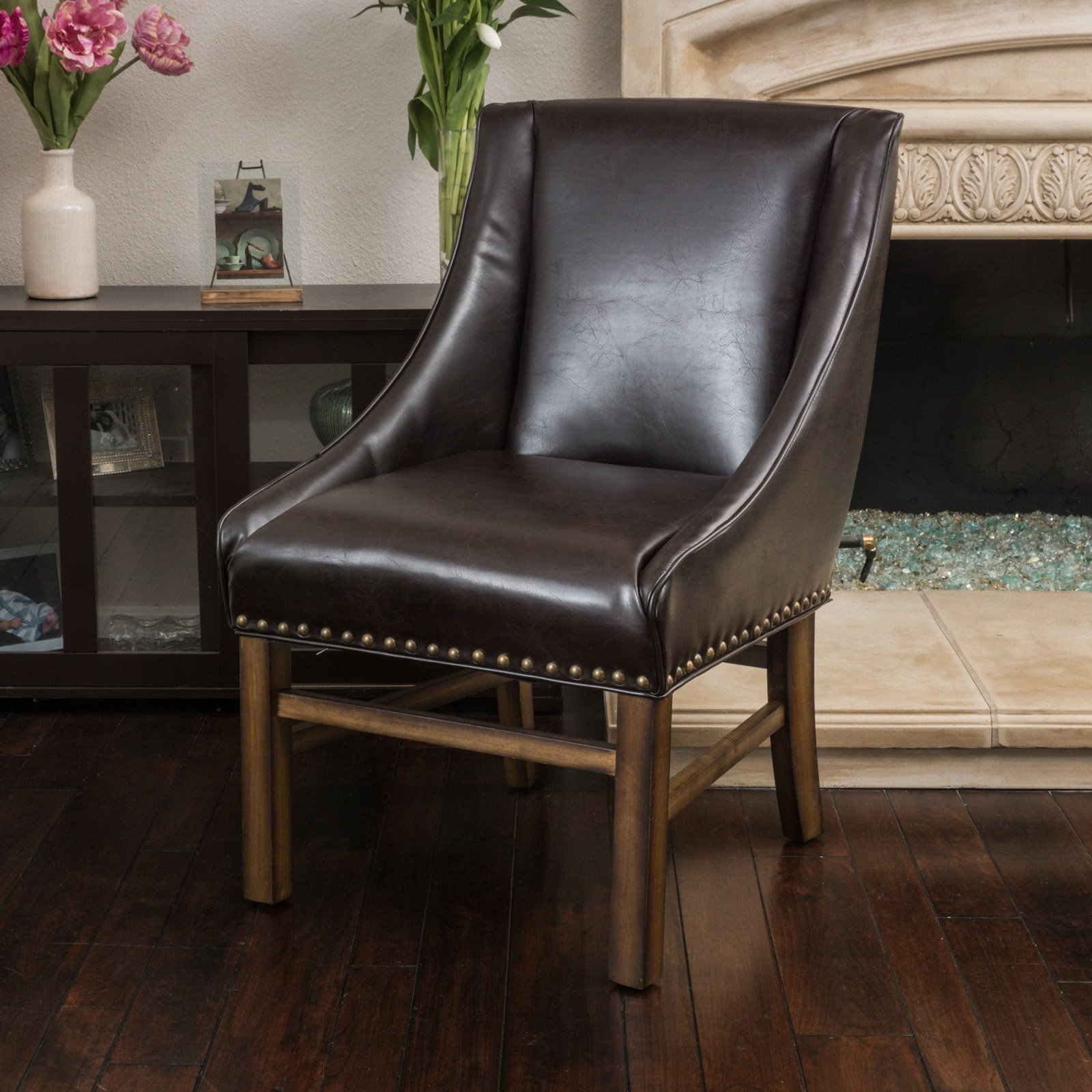 Busch Dining Chair