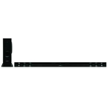 Sharp HT-SB603 2.1-Ch Soundbar