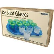 Barbuzzo Mini Iced Glasses 12 Piece Set