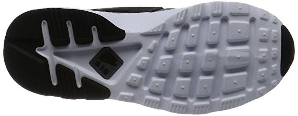 Nike Women Air Huarache Run (10) Ultra Running Shoe (10) Run a8dd2b