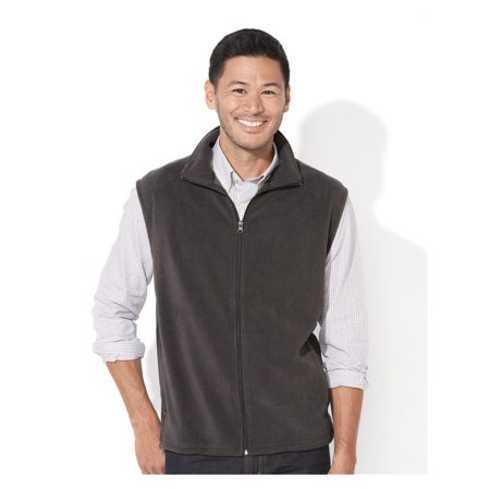 FeatherLite Unisex Microfleece Vest