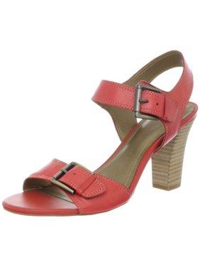5e212f4ff81 Product Image Circa Joan   David Women s Jamine Wedge Sandal