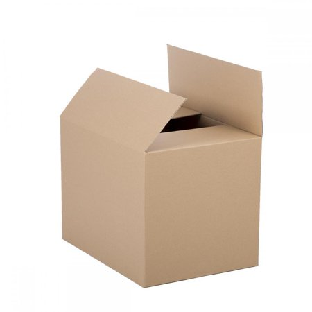 "7 Mailing Packing Shipping Box Cardboard Paper Corrugated Carton 24*18*18"" P24"
