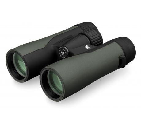 Vortex Crossfire 8x42 Binocular, Green by Vortex