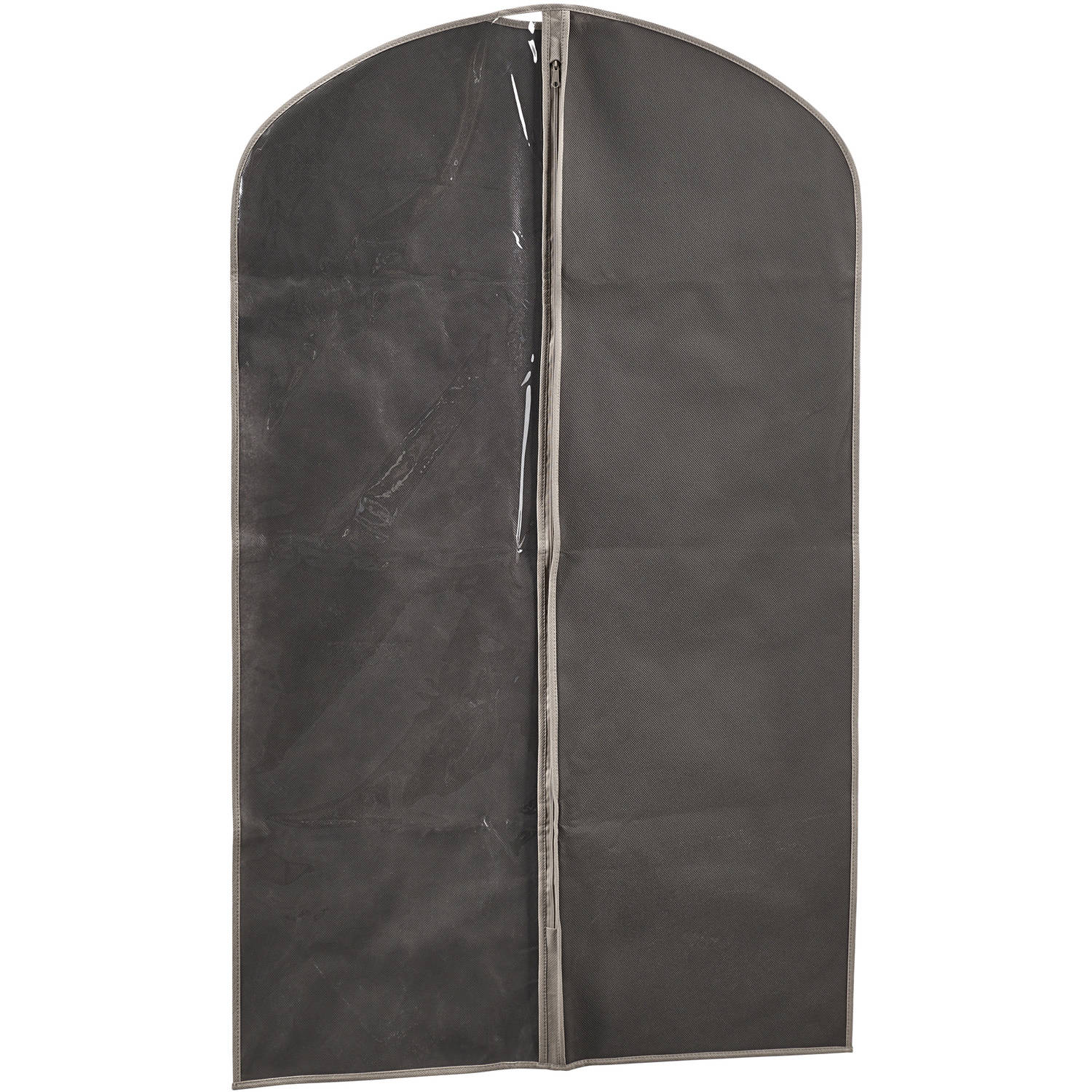 Product Image ClosetMaid Garment Bag, Grey