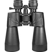 Barska Optics Escape Binoculars