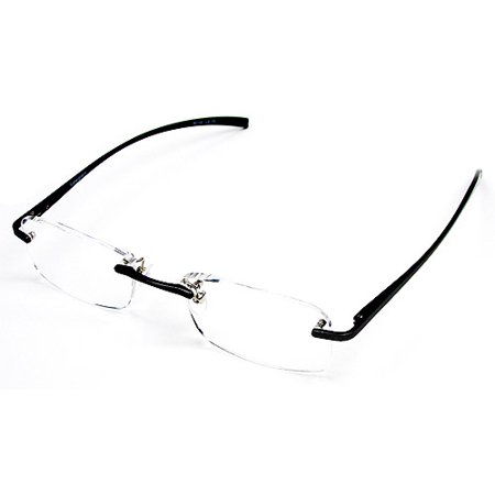 5a3767e3367 ... UPC 024021161403 product image for Foster Grant Magnivision Reading  Glasses AL12