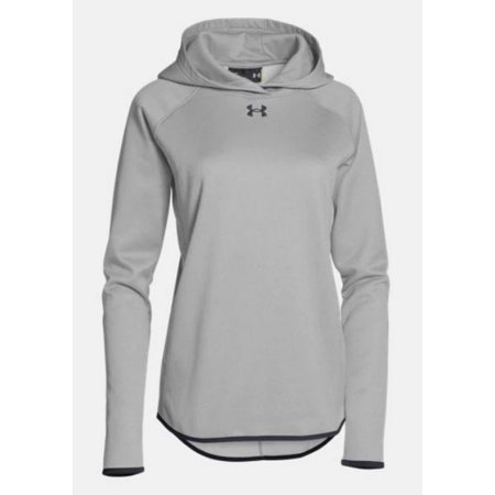 d3274a57 Under Armour Double Threat Women's UA Armour Fleece Hoodie Hoody Colors  1295300