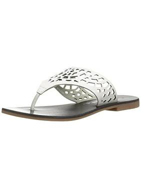 157ccd3b3f51 Callisto Womens Sandals   Flip-flops - Walmart.com