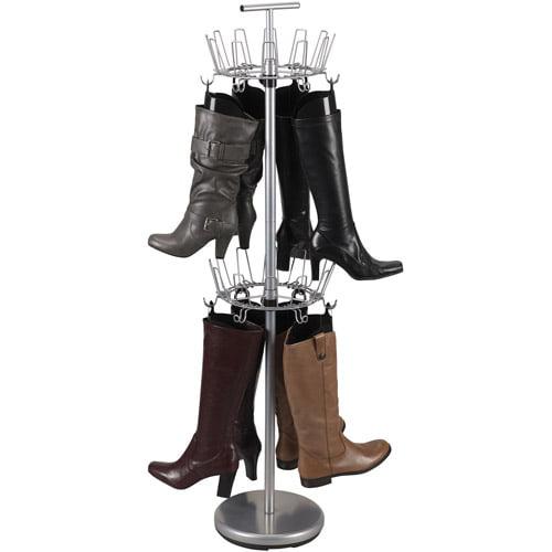 Household Essentials Adjustable Boot-Shoe Tree
