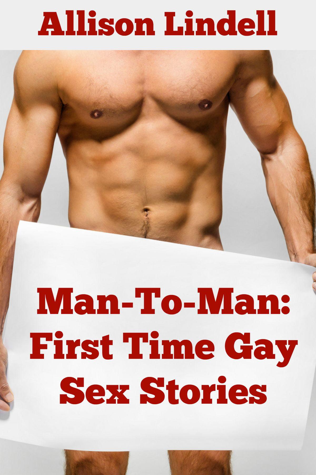 Homofil sex stoty