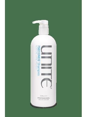 UNITE 7SECONDS Shampoo, 33.8 Oz