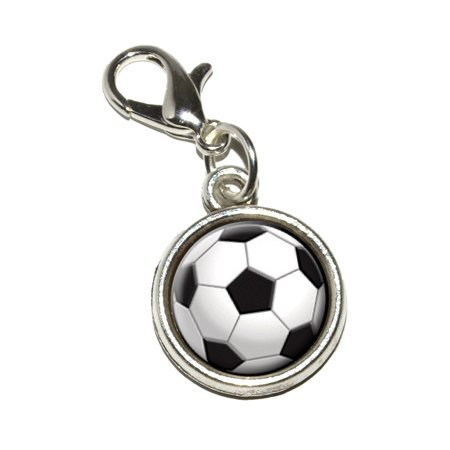Soccer Ball Sporting Goods Sportsball Bracelet (World Soccer Bracelet)